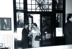 1965HaroldGroninger,Mr.&Mrs.ArtCraig