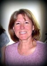 Carol Graham 1990 - present