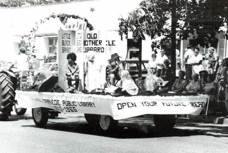 1965Float